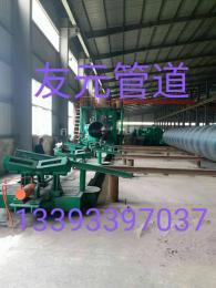 齐全供水用内外涂塑焊接钢管厂家13393397037