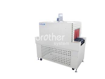 BTV4525TV4525热收缩包装机-包装系列-兄弟包装