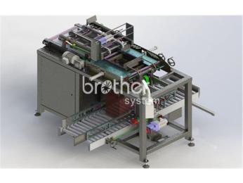 大袋机械式装箱机-装箱系列产品-?#20540;?#21253;装