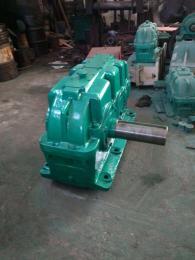 ZSY224大量供应ZSY224减速机高速轴大齿轮实惠