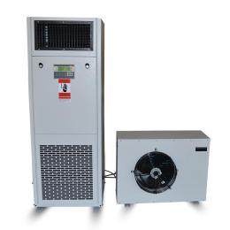 SDHF-450Z档案室恒温恒湿机 、恒温除湿机