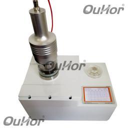NC1500-T多样品分散用-上海非接触式超声波破碎仪