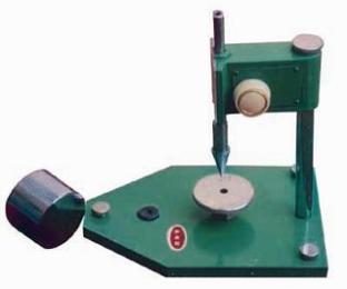 STYS-1數顯液塑限聯合測定儀