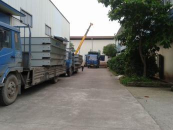 SCS廠家二手地磅回收,梧州二手地磅回收價格