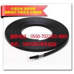 DXW-PFDXW-PF化工管道保温电热带安全型西安电伴热带