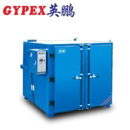 TP-4AB/TP-5AB/TP-6AB英鹏电热鼓风干燥箱