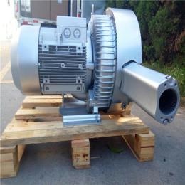 气环式真空泵/漩涡高压泵