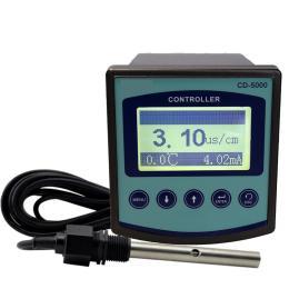 HNSJ四川成都在線電導率監測儀質優價廉