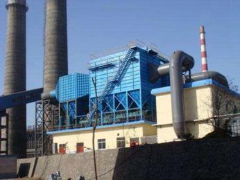 布袋除尘器连云港高效率布袋除尘器、生产厂家