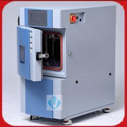 SMC-22PF标准式小型环境试验箱SMC-22PF直销厂家