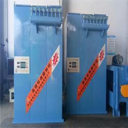 ZHJX-13833230042?#29615;彼?#25104;就不平凡湖北全自动化塑钢磨粉机