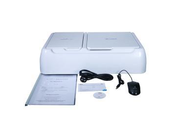 DY3500食品二氧化硫检测综合分析仪