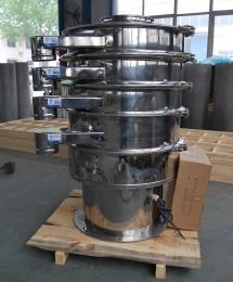 ZS-800圆形振动筛