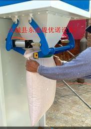 遼陽玉米定量包裝機優質耐用