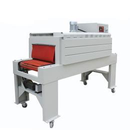 ROBO-450R惠州ROBOPACPE膜套袋恒溫收縮機高效管理