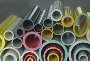 100常用玻璃钢圆管厚度a用途a厂家-久迅