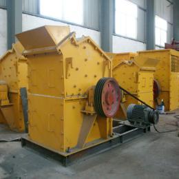 pxj铜川石英石破碎设备型号 环保石制砂机价格