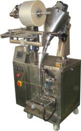 JR-160D脱水蔬菜包装机 自动称重 米粉 绿豆 液体