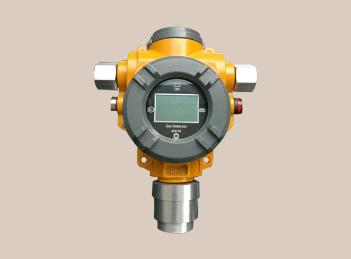 S400邯郸甲烷报警器厂家_年检 可燃气体探测器