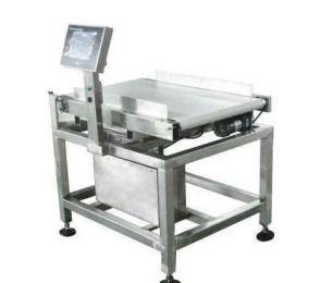 TCS-500kg江蘇保衡TCS-500公斤重量分揀檢重電子臺秤