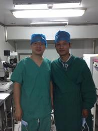 BH-XY上海医用液氮防泄漏称重设备,液氮监测系统