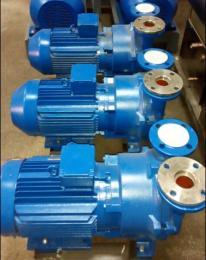 2BV5121(NASH)佶缔纳士真空泵 2BV5121 适用于医用负压系统