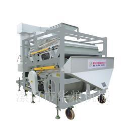 TQLZ小麦大型精选机