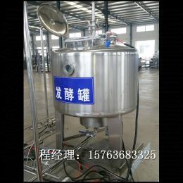 加工定制乳品生产线供应,智迈弘创厂家直销