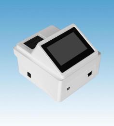 CSY-JASC水產品安全質量檢測儀批發