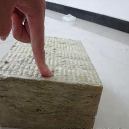齐全国标岩棉板、150公斤岩棉保温板
