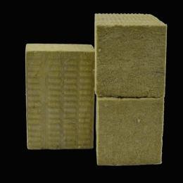 齐全优质岩棉板每方价格