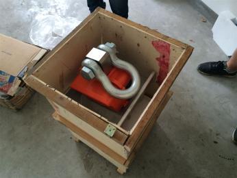 OCS-10T嘉峪关5T直视耐热电子吊钩秤 兰州10吨耐高温电子吊称厂家