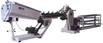 JL221型硬糖、保健糖生产线