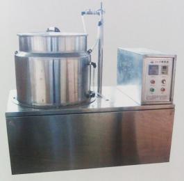 JL300果浆输送泵JL300果浆输送泵