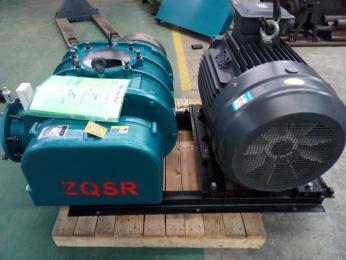 ZQSR50-300A氣力輸送風機章丘制造商