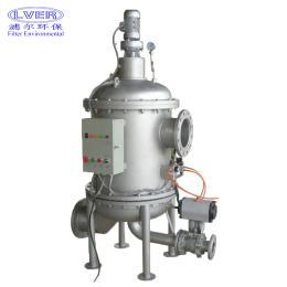 LATF濾爾LATF反沖洗過濾器全自動排污廠家直銷