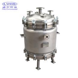LSF濾爾LSF正壓濾式過濾器 廠家直銷
