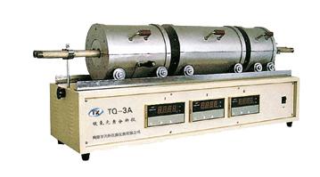TQ-3A供应高销量?#35760;?#20803;素分析仪 快速自动测氢仪