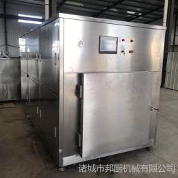 可定制真空预冷机-肉制品真空冷却机