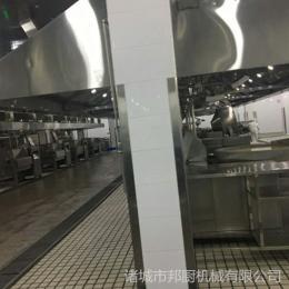 可定制中央厨房生产彩友彩票平台-果酱行星炒锅