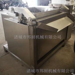 100L-500L蒸汽加热漂烫锅-漂汤锅咨询