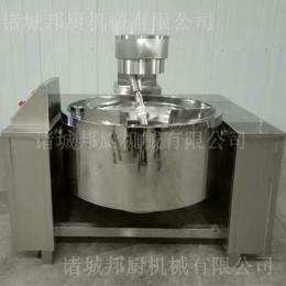可定制醬料清洗設備-醬料生產線價格