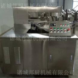 100L-600L醬料清洗設備-醬料生產線價格