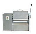 CH10/50CH10/50槽形混合机压片机
