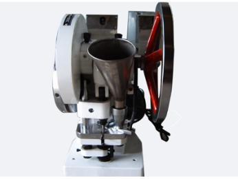 ZP01ZP01单冲压片机