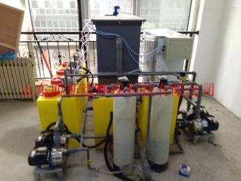 BSD博斯達/BSD檢測公司污水凈化設備報價優惠