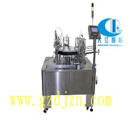 DDU-50继电器 50型便宜型广州装盒机