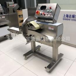 DRB-120全自動叉燒肉切片機