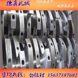 龙岩大型包装?#20843;?#30862;机,塑料桶粉碎机厂家精工铸造
