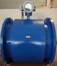 DN300污水流量计价格